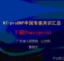 NT-proBNP